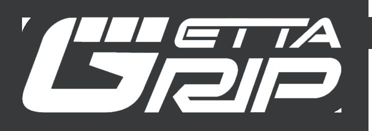 Getta-Grip